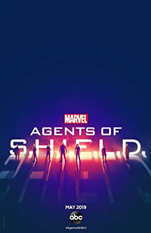 Agents Of S.h.i.e.l.d.: Season 6