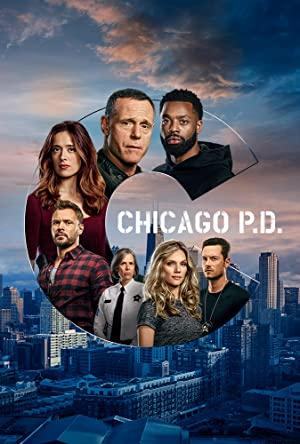 Chicago P.d.: Season 9