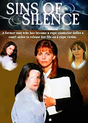 Sins Of Silence