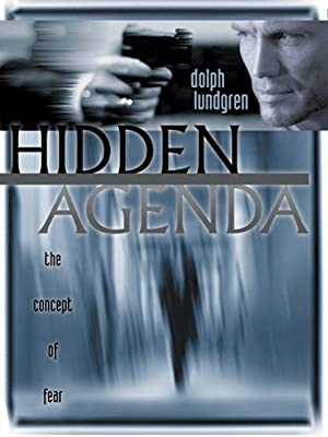 Hidden Agenda 2001