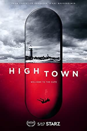Hightown: Season 1