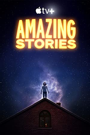 Amazing Stories (2020): Season 1