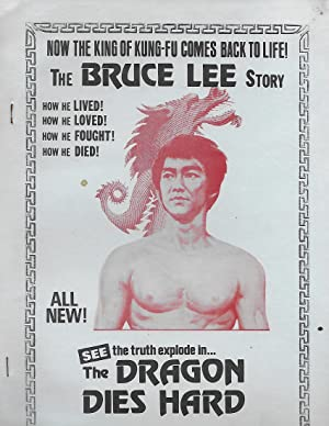 The Dragon Dies Hard