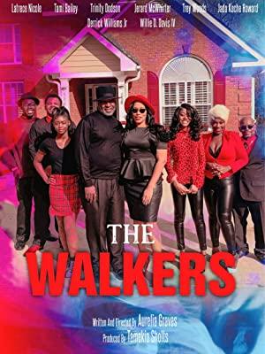 The Walkers Film