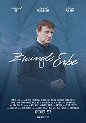 Zwinglis Erbe