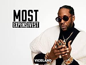 Most Expensivest: Season 3