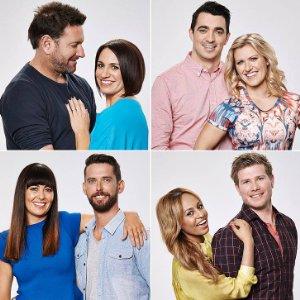 Married At First Sight Australia: Season 5