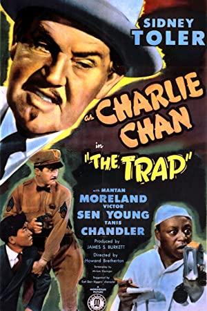 The Trap 1946