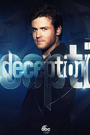 Deception (2018): Season 1