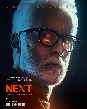 Next: Season 1
