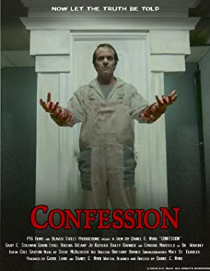 Confession 2017