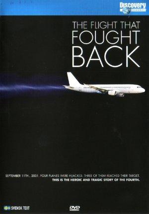 Flight 93: The Flight That Fought Back