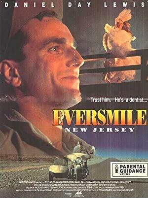 Eversmile New Jersey