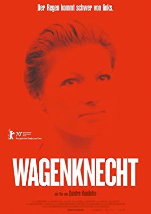 Wagenknecht
