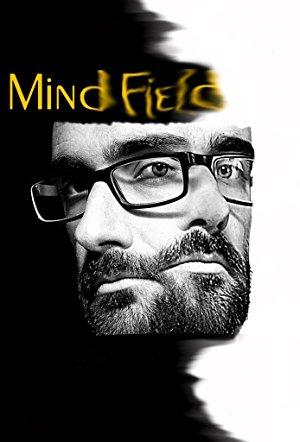 Mind Field: Season 2