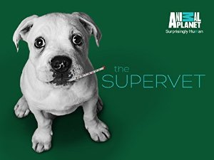 The Supervet: Season 9