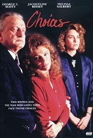 Choices 1986