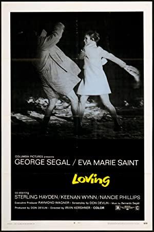 Loving 1970
