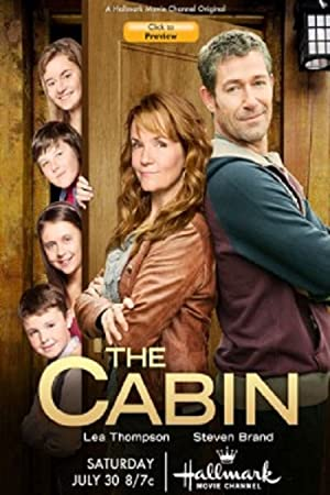 The Cabin 2011