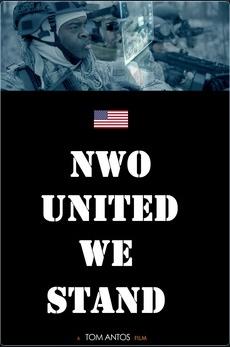 Nwo United We Stand