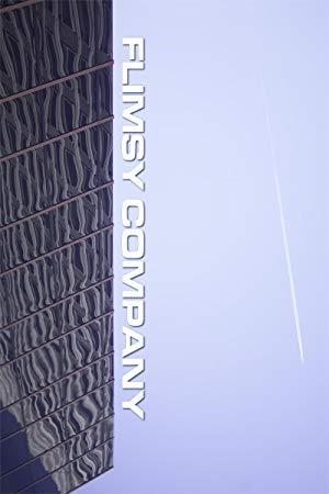 Flimsy Company
