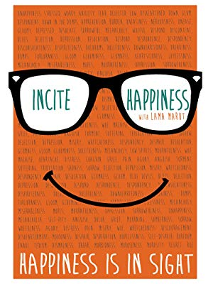 Incite Happiness