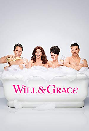 Will & Grace: Season 9