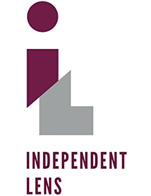 Independent Lens: Season 19
