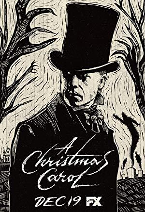 A Christmas Carol: Season 1
