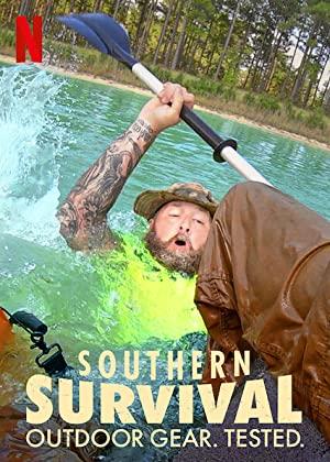 Southern Survival: Season 1