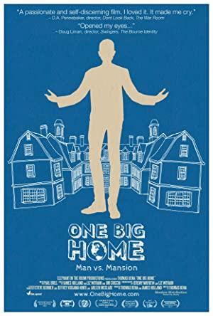One Big Home