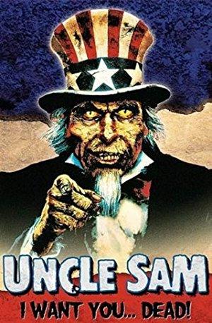 Uncle Sam