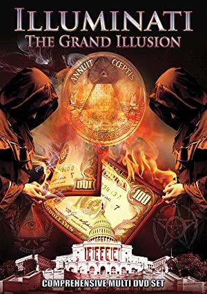 Illuminati: The Grand Illusion