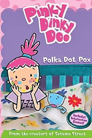Pinky Dinky Doo: Season 2