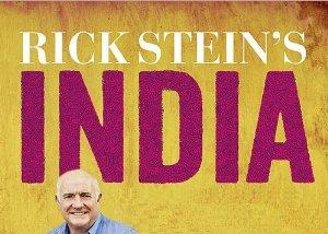Rick Stein's India: Season 1