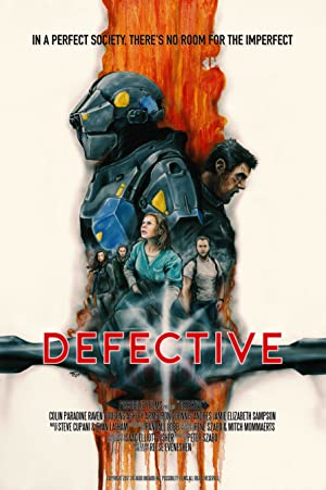 The Defective