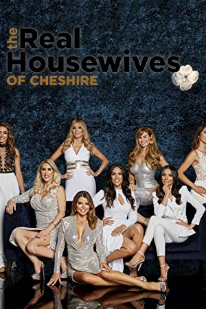 The Real Housewives Of Cheshire: Season 14