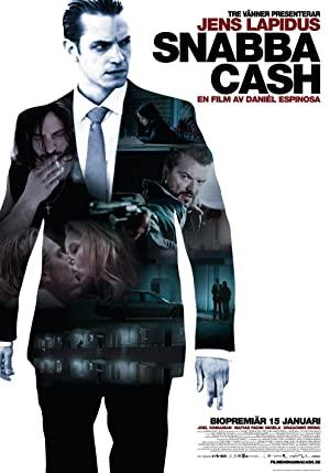Snabba Cash 2010