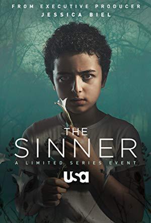 The Sinner: Season 3