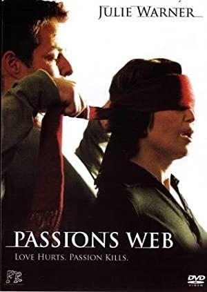 Passion's Web
