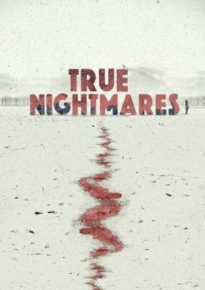 True Nightmares: Season 1