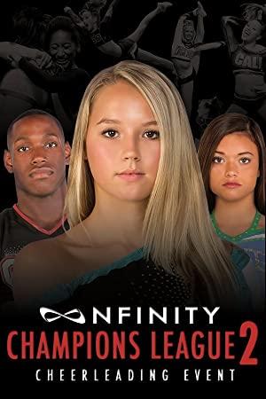 Nfinity Champions League Vol. 2