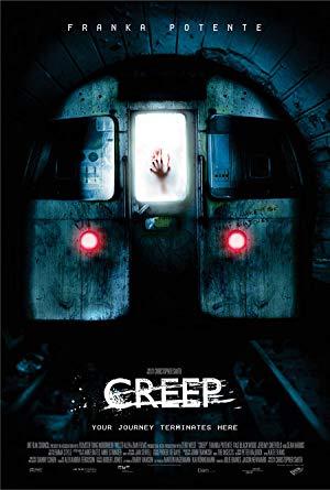 Creep 2004