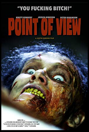 Point Of View 2015