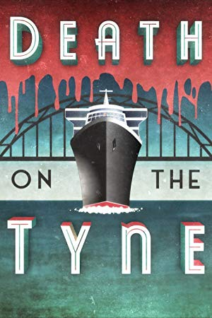 Death On The Tyne