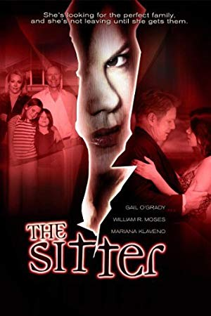 The Sitter 2007