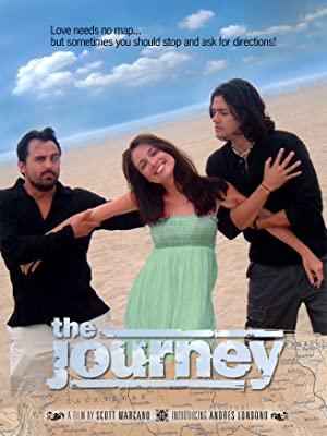 The Journey 2007