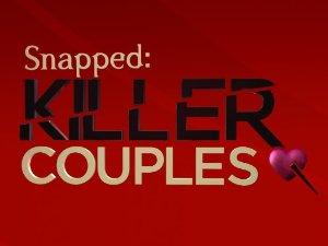 Snapped: Killer Couples: Season 1