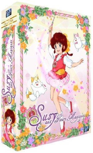 Magical Idol Pastel Yumi