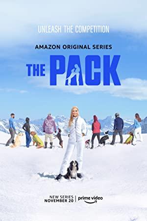 The Pack: Season 1